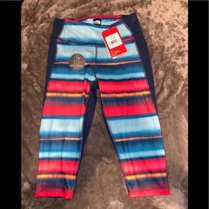 Under  Armour leggings/ Brand New With Tags / Cute